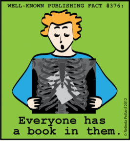 everyone-has-a-book-in-them