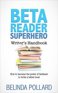 The brutal truth about beta readers   @Belinda_Pollard