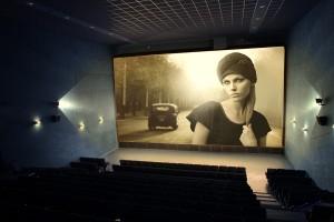bigstock-vintage-movie-on-a-cinema-scre-12154049