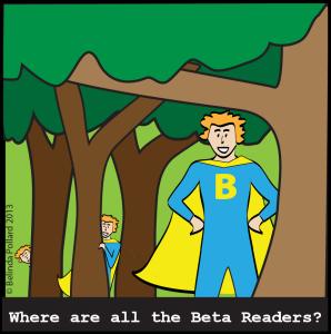 finding-a-beta-reader