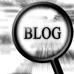 4 useful blogs to get you started in self-publishing