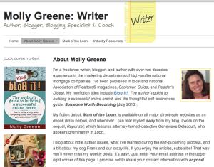 molly-greene.com