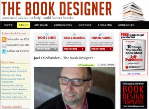 thebookdesigner