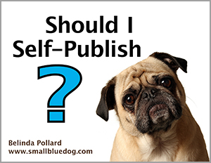 My downloadable ebook is now available to subscribers. Check it out at Should I Self-Publish.