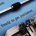 4 good reasons for self-publishing a novel