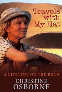 Christine-Osborne-Travels-with-my-hat