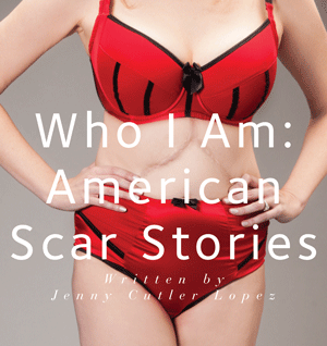 Jenny-Cutler-Lopez-scars_book_cover