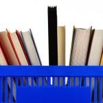 2 enduring, low-cost book marketing tactics