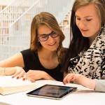 Self-Publishing: Ebook, Paperback or Both?
