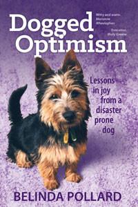 Dogged-Optimism-200x300