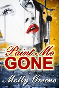 PaintMeGone-web