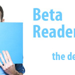 How to brief a Beta Reader for amazing results