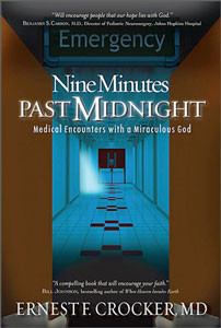 nine_minutes_past_midnight_book_cover-web