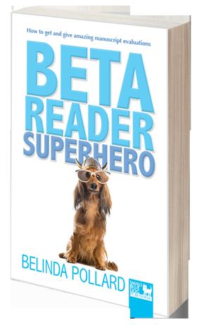 Beta-Reader-Superhero-3D-2