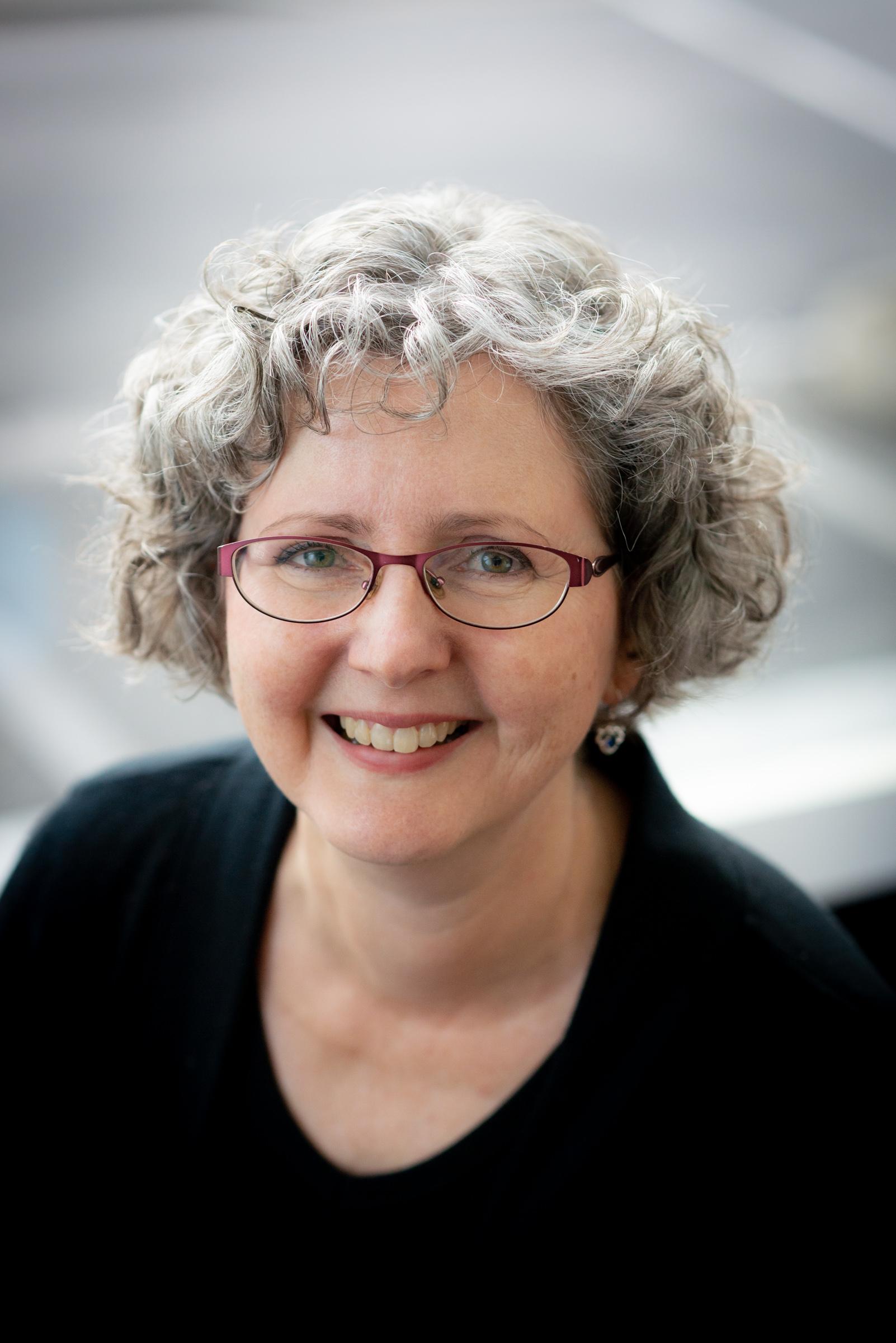 Belinda Poll